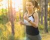 Exercise for Chronic Health